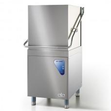 Машина посудомоечная SOLIS AT1000