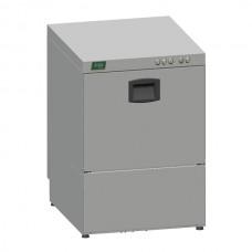 Машина стаканомоечная SOLIS Basic 40