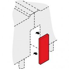 Элемент соединительный TECNOINOX 1М