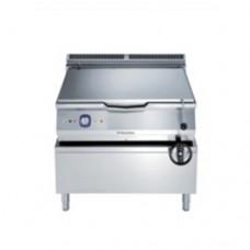 Сковорода ELECTROLUX  E9BREHDOF0