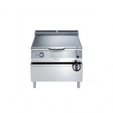 Сковорода ELECTROLUX  E9BREHMOF0