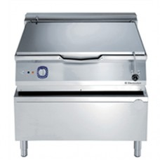 Сковорода ELECTROLUX  E9BREHMOFM