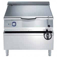 Сковорода ELECTROLUX  E9BREJMPF0