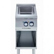 Сковорода ELECTROLUX E7MFEDDD00