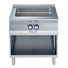 Сковорода ELECTROLUX E7MFEHDI00
