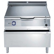 Сковорода ELECTROLUX E9BREJDPFM