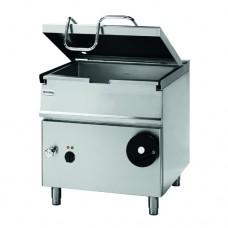Сковорода электрическая опрокидывающаяся TECNOINOX B8FAE9