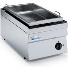 Сковорода электрическая TECNOINOX BR35E/0