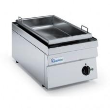 Сковорода электрическая TECNOINOX BR35E/6/0