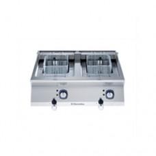 Фритюрница ELECTROLUX E7FREH2E00