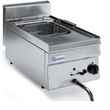 Фритюрница газовая TECNOINOX FR35G/0