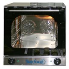 Печь конвекционная STARFOOD YXD-1AE