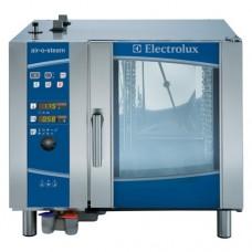 Печь пароконвекционная ELECTROLUX , AOS061EBA2