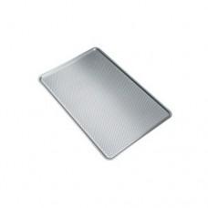Противень алюминиевый перфорированный 4 шт