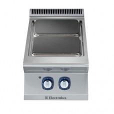 Плита ELECTROLUX  E9ECED2Q00