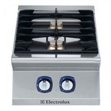Плита газовая ELECTROLUX E7GCGD2C00