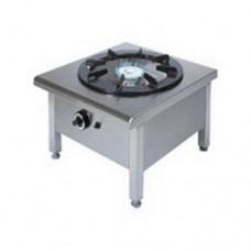 Плита газовая одноконфорочная низкого расположения UNIS VSР 10