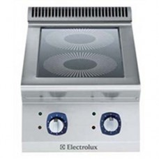 Плита индукционная Electrolux E7INED200P