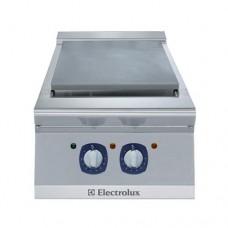 Плита со сплошной поверхностью ELECTROLUX  E7HOED2000