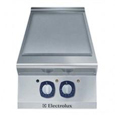 Плита со сплошной поверхностью ELECTROLUX E9HOED2000
