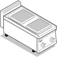 Плита TECNOINOX PCS35E7