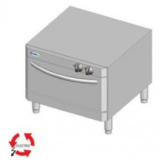 Шкаф духовой база TECNOINOX F70V7