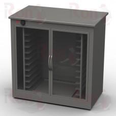 Шкаф расстоечный ШР 780*650*900