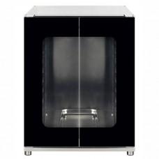 Шкаф расстоечный SMEG LEV 143XV-2