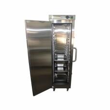 Шкаф тепловой ШТО-057/10GN 500*700*1820