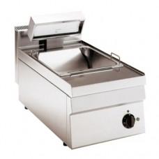 Мармит для сухого картофеля TECNOINOX SP35E/0