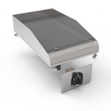 Поверхность встраиваемая жарочная TECNOINOX DFTL35E0