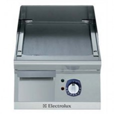 Поверхность жарочная ELECTROLUX E7FTEDSSI0