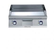 Поверхность жарочная ELECTROLUX E7FTEHCS00
