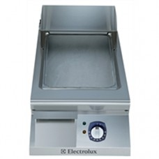 Поверхность жарочная ELECTROLUX E9FTEDHS00