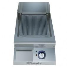 Поверхность жарочная ELECTROLUX E9FTEDSR00