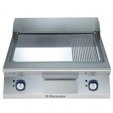 Поверхность жарочная ELECTROLUX E9FTEHCP00