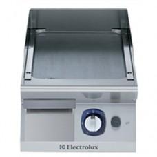 Поверхность жарочная газовая ELECTROLUX E7FTGDSS00