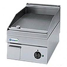 Поверхность жарочная газовая TECNOINOX FTL35G/0