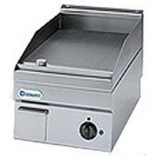 Поверхность жарочная газовая TECNOINOX FTL35G7