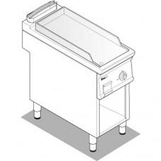 Поверхность жарочная газовая TECNOINOX FTL4FG9