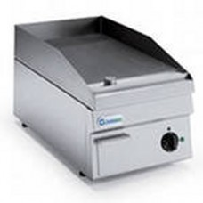 Поверхность жарочная TECNOINOX FTL35E7