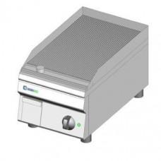 Поверхность жарочная TECNOINOX FTR35E/6/0