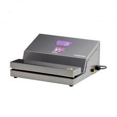 Упаковщик вакуумный бескамерный BESSERVACUUM FRESH 33