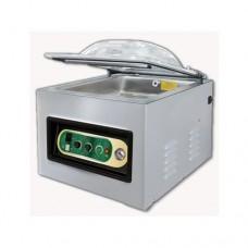 Упаковщик вакуумный LAVEZZINI CS40+инертный газ