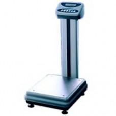 Весы CAS DL-60 N товарные