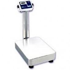 Весы CAS ND-300 напольные