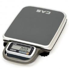 Весы CAS PB-200 напольные